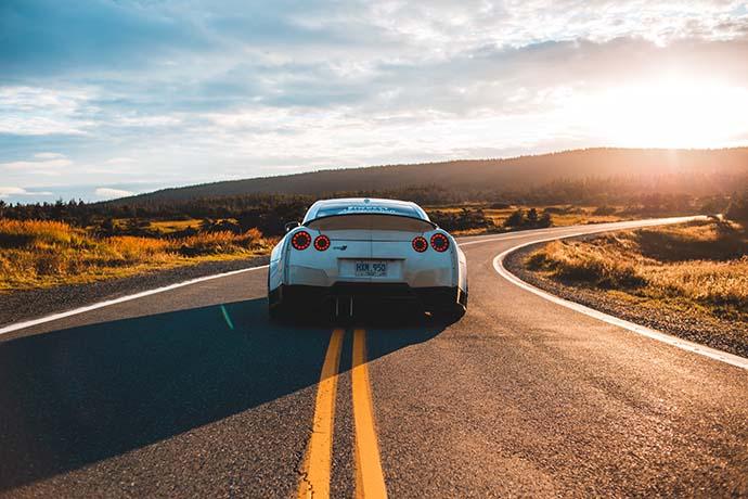 汽車轉貸是什麼?汽車轉貸流程、條件等資訊,本篇一次有解!